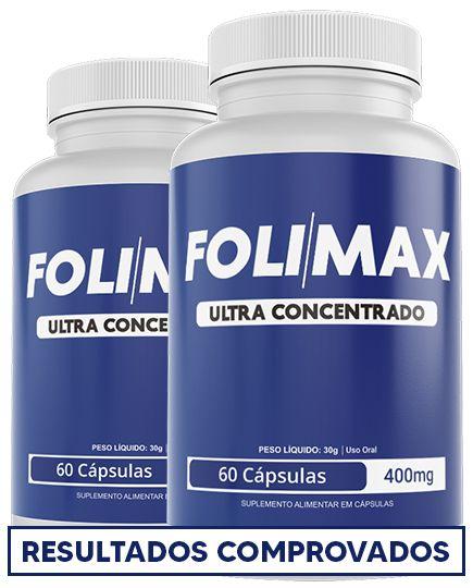 Folimax